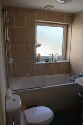 Thumbnail 5 bed property to rent in 15 Queen Street, Treforest CF371Rw