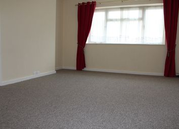 Thumbnail 1 bed flat to rent in Basing Way, Finchley, London