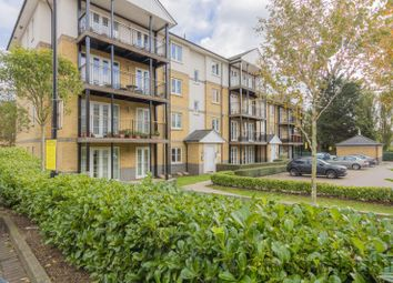 2 bed flat for sale in Clarendon Way, Colchester CO1