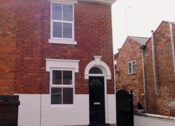 2 bed semi-detached house for sale in Tunnel Hill, Worcester, Worcestershire, . WR3