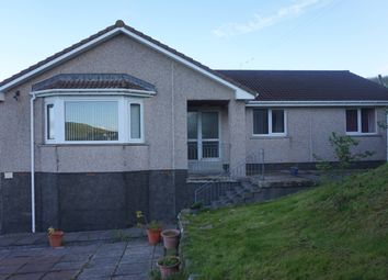 Thumbnail 3 bed bungalow for sale in South Lochs, Isle Of Lewis