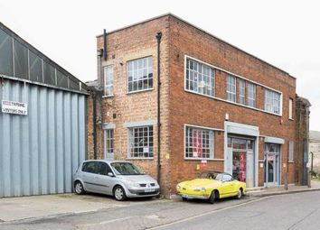 Thumbnail Office to let in 8 Ingate Place, Queenstown Road, Battersea