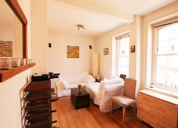 Thumbnail 1 bed flat to rent in Stedham Chambers, Coptic Street, Bloomsbury, Covent Garden