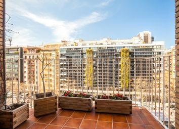 Thumbnail 2 bed apartment for sale in Avenida Josep Tarradellas, Barcelona, Catalonia, Spain