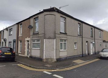 1 bed flat for sale in Vincent Street, Swansea SA1