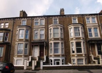 Thumbnail 2 bed flat for sale in Sefton Road, Heysham, Morecambe, Lancashire