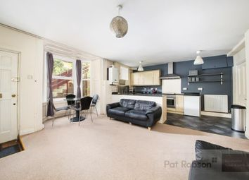 Thumbnail 1 bed flat to rent in Akenside Terrace, Jesmond, Newcastle Upon Tyne