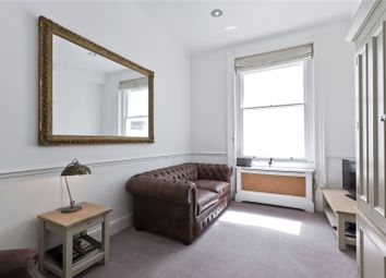 Thumbnail 1 bedroom flat for sale in Queen's Gate Terrace, London