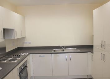 Thumbnail 2 bed flat to rent in Mondrian Court, 21 Artisan Place, Harrow Wealdstone