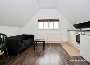 Thumbnail 1 bed flat to rent in Flat 8 - 9, Harrow