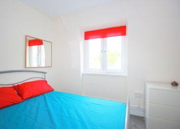 Thumbnail Room to rent in Farnely Road, Selhurst
