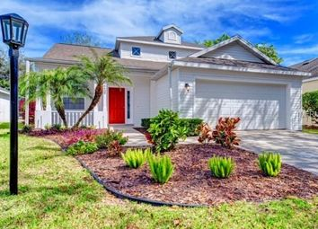 Thumbnail 3 bed property for sale in 6409 Fetterbush Ln, Lakewood Ranch, Florida, 34202, United States Of America