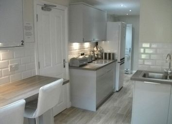 Thumbnail Property to rent in Green Close, Didcot