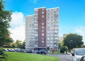 Thumbnail 2 bed flat to rent in Tollbar Basinghall Garden, Sutton, Sutton