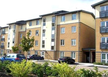 Thumbnail 2 bed flat for sale in Providence Park, Cheltenham