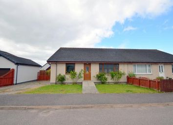 Thumbnail 3 bed bungalow for sale in 18B Fettes Road, Ardersier