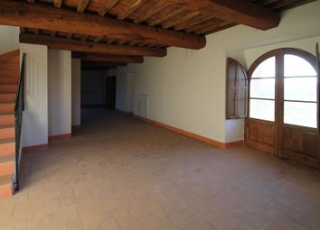 Thumbnail 3 bed country house for sale in Castelnuovo Berardenga, Siena, Italy