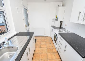 Thumbnail 1 bed bungalow for sale in Ashton Way, Paisley