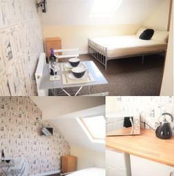 Thumbnail 5 bedroom shared accommodation to rent in Mere Road, Erdington
