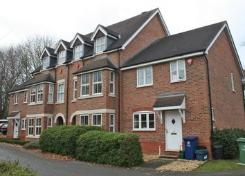 Thumbnail Room to rent in Elton Close, Headington, Oxford