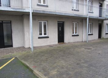 Thumbnail 2 bed apartment for sale in 16 Centaur Court, Centaur Street, Carlow Town, Carlow