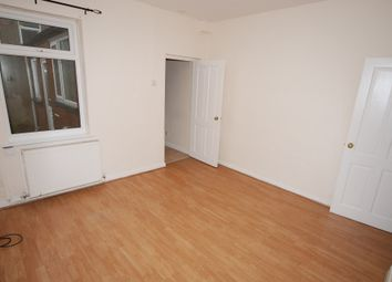 Thumbnail 3 bed terraced house to rent in Howe Street, Barrow In Furness, Cumbria