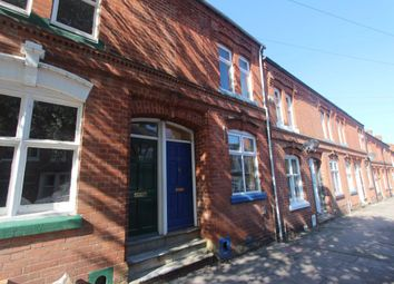 4 bed property to rent in St Leonards Road, Clarendon Park, Leicester LE2