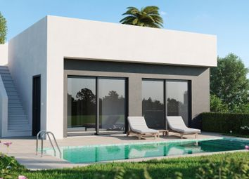 Thumbnail 2 bed villa for sale in Condado De Alhama Golf Resort, Autovía Totana-Mazarrón Rm23, S/N, 30840 Alhama De Murcia, Murcia, Spain