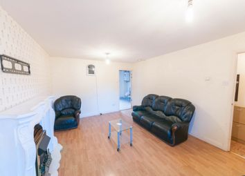 Thumbnail 3 bedroom semi-detached house to rent in Covelees Wall, Beckton