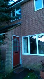 Thumbnail 2 bed terraced house to rent in Wren Drive, Waltham Abbey