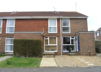 Thumbnail 2 bed property to rent in Fotherby Court, Maidenhead