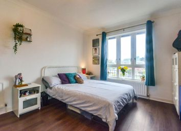 Thumbnail 1 bed flat for sale in Moray Park Terrace, Edinburgh