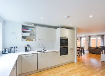 3 bed flat for sale in Primrose Terrace, Edinburgh EH11