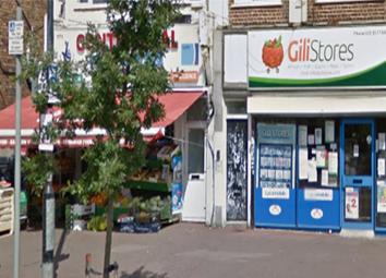 Thumbnail Retail premises to let in Broad Street, Dagenham