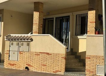 Thumbnail 2 bed apartment for sale in Almoradi, Costa Blanca South, Spain