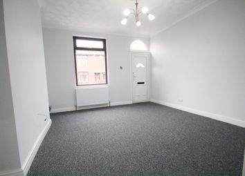 Thumbnail 3 bed terraced house for sale in Rathborne Street, Newbold, Rochdale