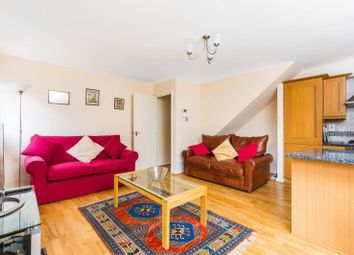 Thumbnail 2 bed flat to rent in China Court, Asher Way, London