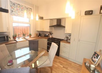 3 bed cottage for sale in Riga Terrace, Laira, Plymouth, Devon PL3