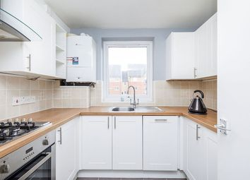 2 bed flat to rent in Moira Street, Loughborough LE11