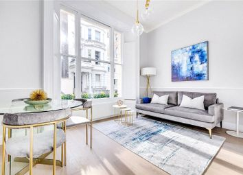 Thumbnail 2 bed flat to rent in Dawson Place, Notting Hill, London