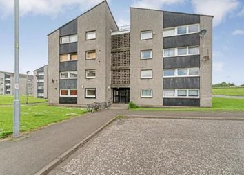 Thumbnail 2 bed flat for sale in Western Avenue, Rutherglen, Glasgow, South Lanarkshire