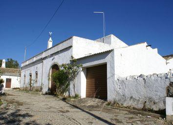 Thumbnail Farm for sale in Santa Barbara De Nexe, Faro, Algarve, Portugal