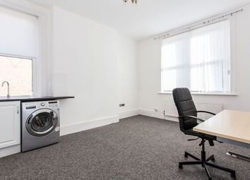 Thumbnail Studio to rent in C Killingworth Road, South Gosforth, Newcastle Upon Tyne