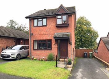 3 bed detached house for sale in Springfield View, Ripley DE5