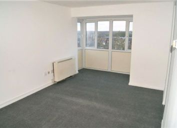 2 bed flat for sale in Hadrian Court, Garth Thirtythree, Killingworth, Newcastle Upon Tyne NE12