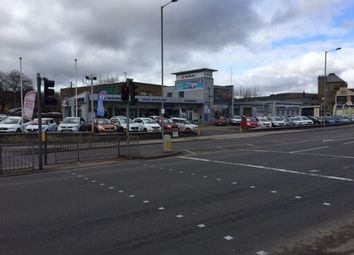 Thumbnail Parking/garage for sale in Otley Road, Shipley
