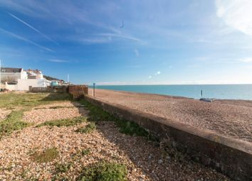 Thumbnail 2 bedroom flat for sale in Sandgate High Street, Sandgate, Folkestone