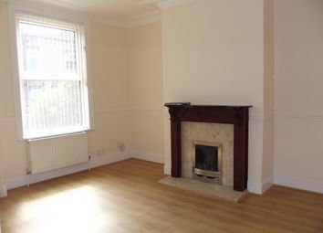 Thumbnail 2 bed terraced house to rent in Crosby Road, Leeds