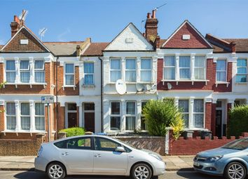 2 bed maisonette for sale in Ivy Road, London NW2