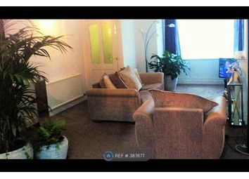 Thumbnail 2 bed terraced house to rent in Melville Road, Blackpool